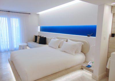 SKWood-hotel-5