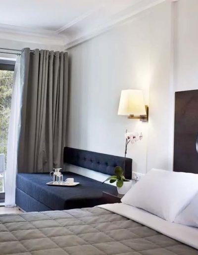 SKWood-hotel room 04