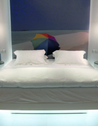SKWood-hotel room 08